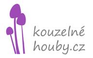 Kouzelnehouby.cz