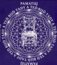 Buď tady a teď (Ram Dass)