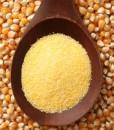 Kukuřičná mouka 400g