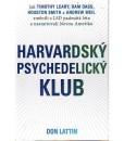 Harvardský psychedelický klub (Don Lattin)