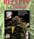 Recepty z konopí (Adam Gottlieb)