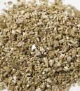 Vermikulit balení 1L